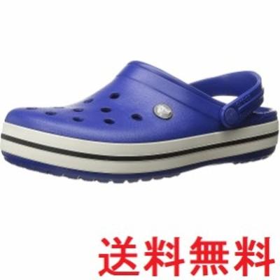 【送料無料】[クロックス] Crocs サンダル クロックバンド クロッグ  11016【新入荷】
