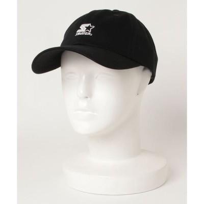 帽子 キャップ STARTER/スターター キャップ 107192001