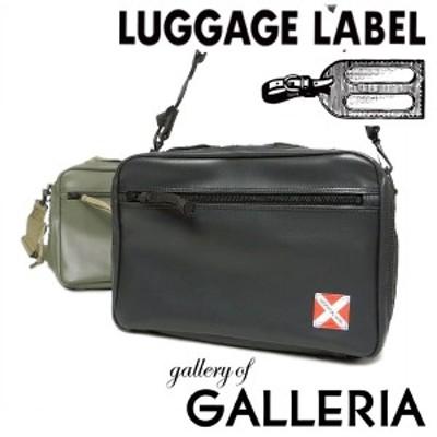 【商品レビューで+5%】吉田カバン ラゲッジレーベル ライナー LUGGAGE LABEL LINER ショルダー  メンズ 951-09241