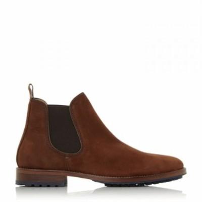 デューン Dune メンズ シューズ・靴 Cedars Sn13