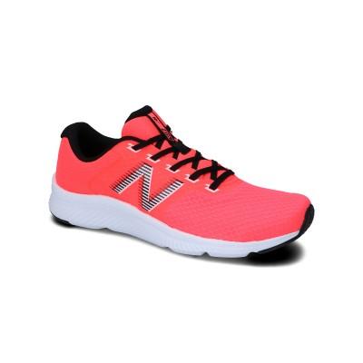 New Balance (ニューバランス) W413CP1D 23.0cm PNK レディース W413CP1D