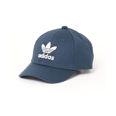 StompStamp / FUC24/TREFOIL BASEBALL CAP KIDS 帽子 > キャップ