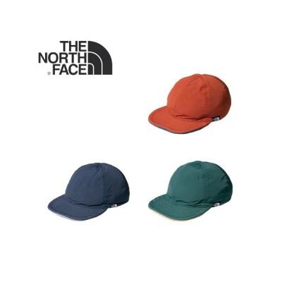 ノースフェイス ヒルロックフリースキャップ | THE NORTH FACE HILLROCK FLEECE CAP
