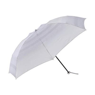 ムーンバット LANVIN COLLECTION ランバンコレクション 婦人折りたたみ傘 大寸軽量60?サイズ レースジャガード柄 カーボン