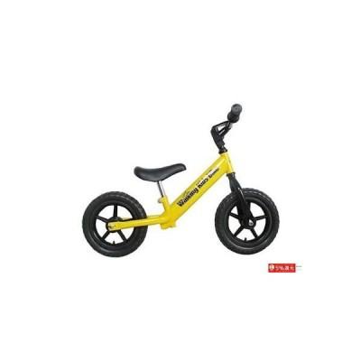 (春の応援セール)ジェーアールエス(JRS) WALKING KIDS BIKE(ウォーキングキッズバイク)