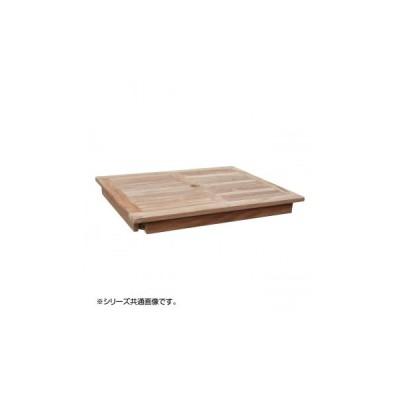 コンビネーションテーブル 長方形天板1207 36361(a-1562512)