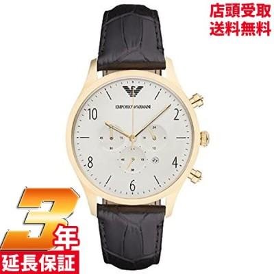 店頭受取対応 | エンポリオアルマーニ EMPORIO ARMANI メンズ 腕時計 Beta AR1892