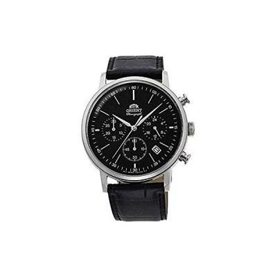 Orient Casual Watch RA-KV0404B10B
