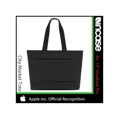 インケース トートバッグ INCO300158 インケース ショルダーバッグ トートバッグ MacBook Pro メンズ バッグ レディース バッグ おしゃれ Incase トートバッグ