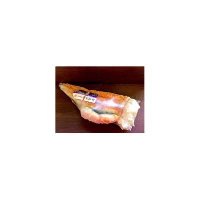 タラバガニ(1kg)