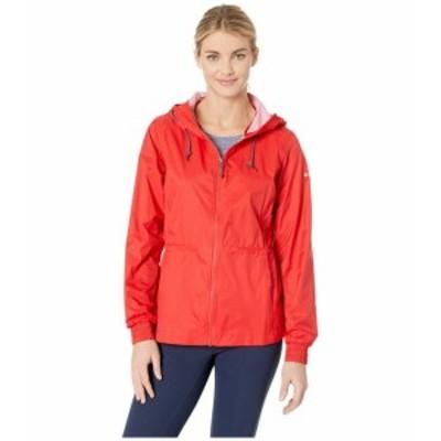 Columbia コロンビア 服 一般 Proxy Falls&#8482 Jacket