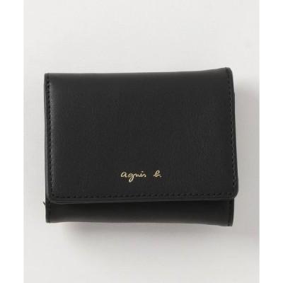 財布 AW11C-12 ミニウォレット