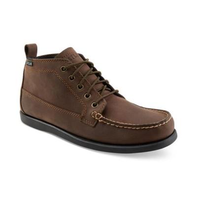 イーストランド メンズ ブーツ・レインブーツ シューズ Eastland Men's Seneca Boot
