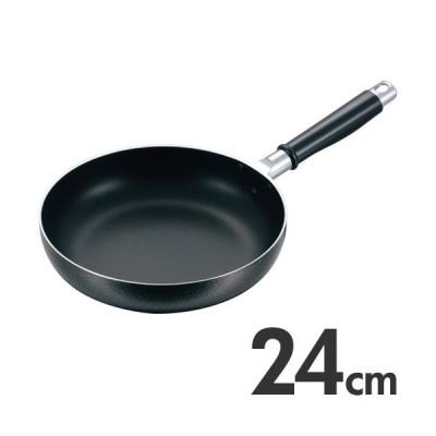 ブラックストーン フライパン 24cm