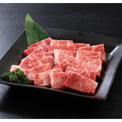 博多和牛 ロース焼肉550g