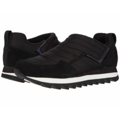 Merrell メレル レディース 女性用 シューズ 靴 ブーツ スノーブーツ Alpine Moc Strap Polar Blackout【送料無料】