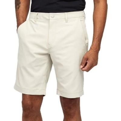 """ボノボス ハーフ&ショーツ ボトムス メンズ Bonobos Men's Highland 10"""" Golf Shorts Stone"""