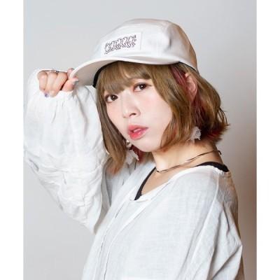 帽子 キャップ KEITH HARING JET CAP01