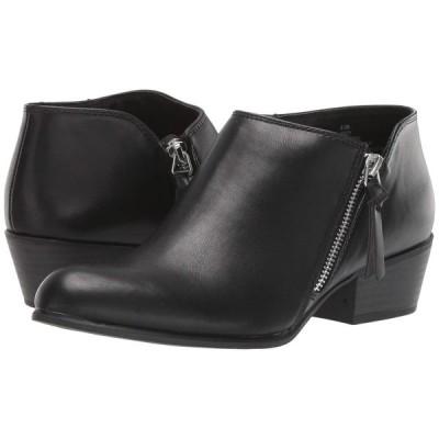 エスプリ Esprit レディース ブーツ シューズ・靴 Troy Black PU