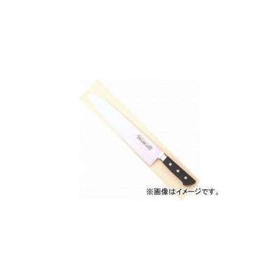 正広/MASAHIRO 正広作 MV口金牛刀 300mm(左) 品番:13814