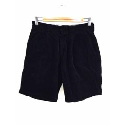 ディッキーズ Dickies パンツ サイズ30inch メンズ 【中古】【ブランド古着バズストア】