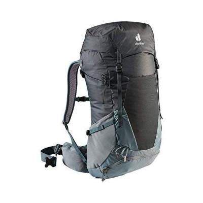 [ドイター] 登山リュック・ザック フューチュラ 30 SL レディース グラファイト×シェール