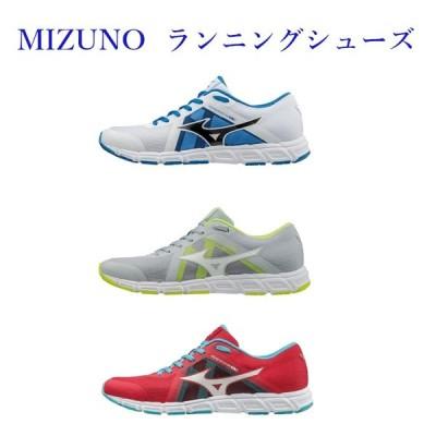 ミズノ ランニングシューズ シンクロSL 2 J1GE1728 ランニング シューズ 靴 ジョギングMIZUNO2017年春夏モデル  m2off