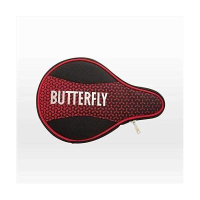 BUTTERFLY (バタフライ) メロワ・フルケース (006) 62820 2002 アクセサリー 006.レッド -