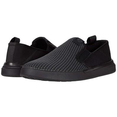 Five Ten Sleuth Slip-On メンズ スニーカー 靴 シューズ Black/Grey Six/Grey Three