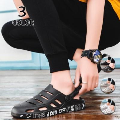 サンダル メンズ スポーツサンダル シャワーサンダル コンフォートサンダル アウトドア 靴 おしゃれ メンズシューズ カジュアルシューズ
