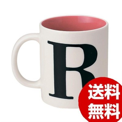 DICTIONARY MUGS マグカップ  R  29400