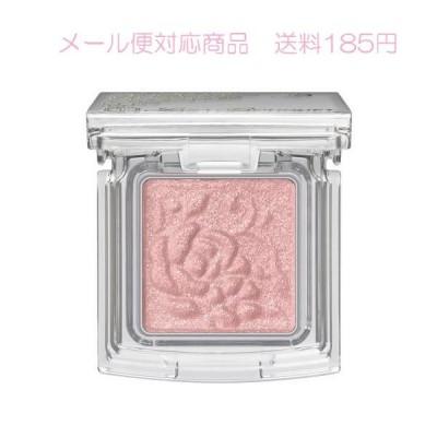 トワニー  ララブーケ アイカラーフレッシュ PK-04 リラックスピンク メール便対応商品 送料185円