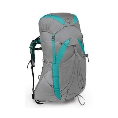 Osprey Eja 48 Women's Backpacking Backpack 並行輸入品
