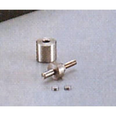 ハンドプレス 10mm アダプター 1個
