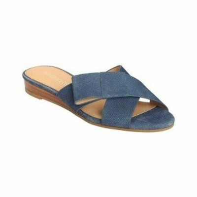 Aerosoles エアロソールス ファッション サンダル Aerosoles Womens  Orbit Slide Sandal
