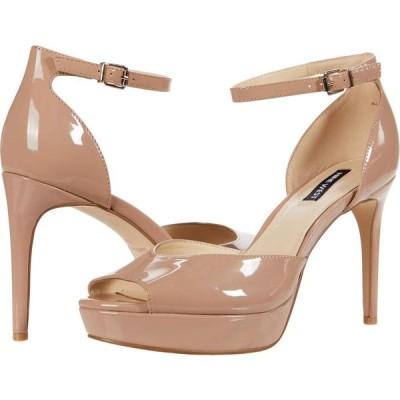 ナインウエスト Nine West レディース シューズ・靴 Elani Natural