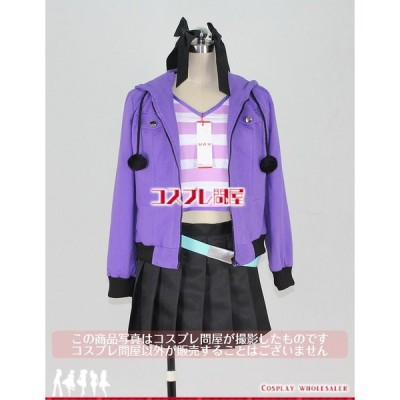 Fate/Apocrypha(フェイトアポクリファ) アストルフォ 私服 コスプレ衣装