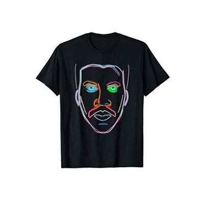 ライオネル・リッチー Lionel Richie - Hello from Las Vegas Tシャツ
