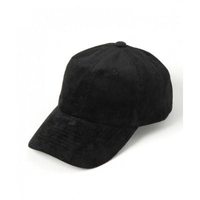LEPSIM / アソートCAP 892324 WOMEN 帽子 > キャップ