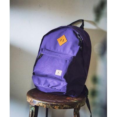 TONE / 【EVEREST/エベレスト】Vintage Backpack/ビンテージバックパック WOMEN バッグ > バックパック/リュック