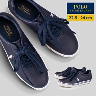 ポロ ラルフローレン POLO RALPH LAUREN シューズ 靴 スニーカー 正規品 HANFORDIII ハンフォード3
