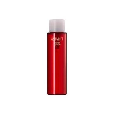 アスタリフト モイストローション化粧水 レフィル130ml