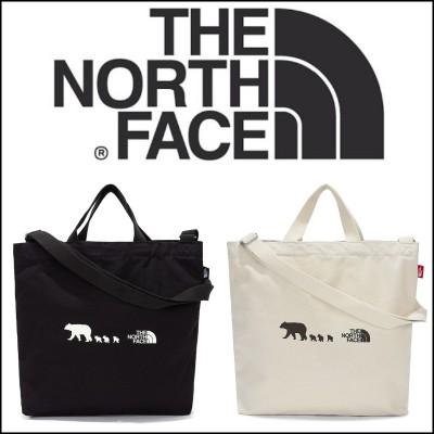 ⭐THE NORTH FACE バッグ⭐ノースフェイス2020年秋冬新作⭐ KS COTTON BAG
