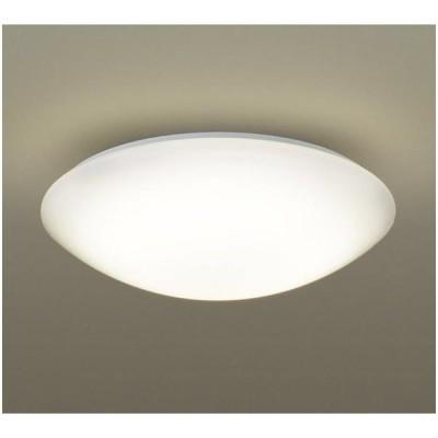 Panasonic(パナソニック) LSEB2022LE1 LEDシーリングライト [電球色]