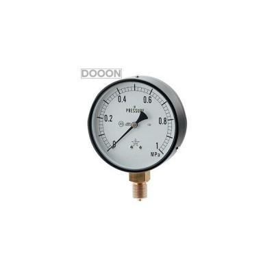 水栓材料 カクダイ 蒸気用圧力計(一般用・Aタイプ) 649-873-03F [新品]