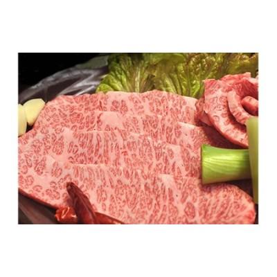 幻の相州黒毛和牛 焼肉用250g×2パック 計500g (霜降り250g赤身250g)