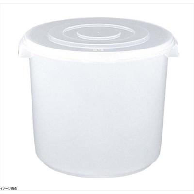 トンボ 漬物 シール容器 深10型 保存容器