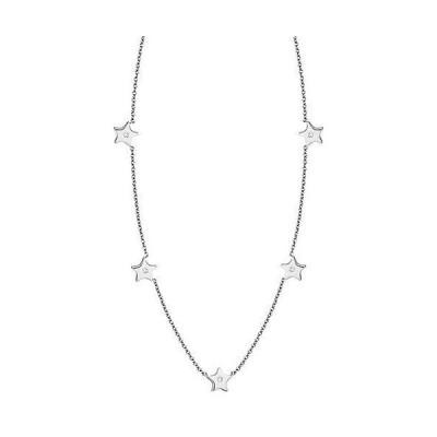 レディース アクセサリー  Ariana Rabbani 14K Diamond Necklace