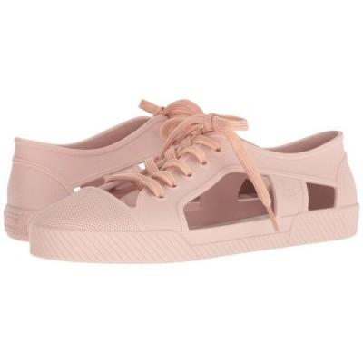 メリッサ シューズ ユニセックス レスリング x Vivienne Westwood Anglomania Brighton Sneaker