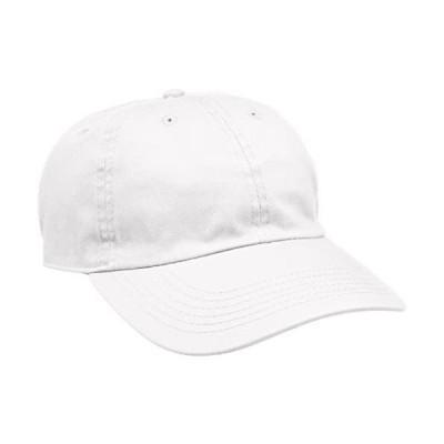 ニューハッタン-Stone-Washed-NHN1400-White